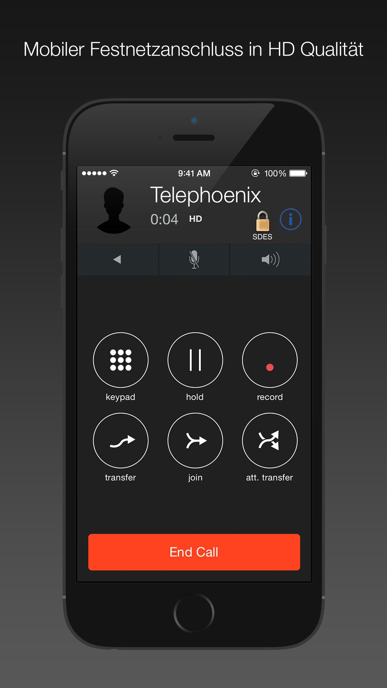 spärra telefonnummer android